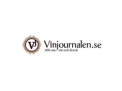 Vinjournalen.se