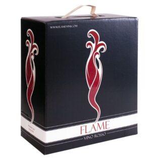 Bag in Box Rosso Umbria IGT