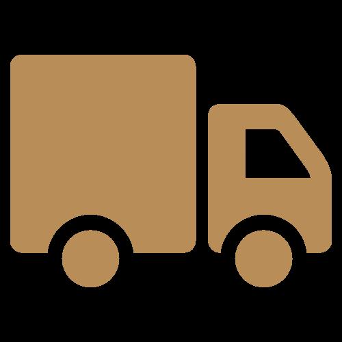Consegna in tutta italia - Colle Uncinano